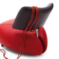 Футуристические кресла