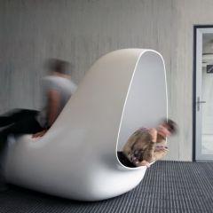 Новый предмет мебели