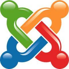 Теперь Joomla будет поддерживать СУБД