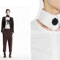 Новая коллекция от Karl Lagerfeld