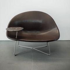 Обновленное кресло Isola Chair