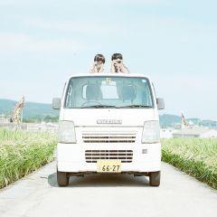 Японские детки