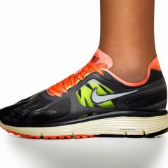 Бодиарт с Nike