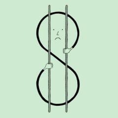Работы иллюстратора Denis Carrier