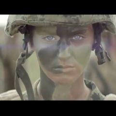 Новое видео от  Katy Perry