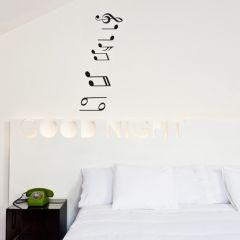 Отель в урбанистическом стиле