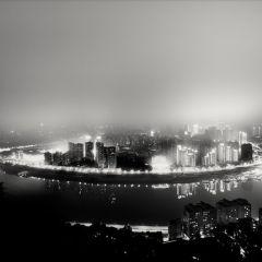 Туманный альбион Китая