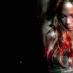 Новый клип Jennifer Lopez