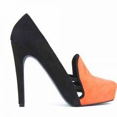 Обувь от Aperlai
