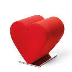 Мебель для влюбленных