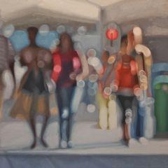 Африканские хроники от Philip Barlow