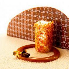 Испанские десерты от Rub?n ?lvarez Ib??ez