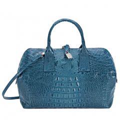 Осенне-зимняя коллекция сумок от Furla