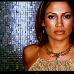 Новое видео от Jennifer Lopez