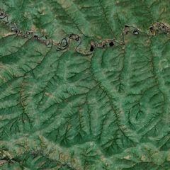 Изображения в Google Earth