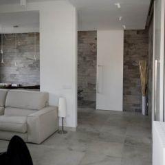 Проект MS_SM House