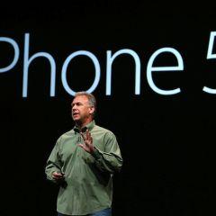 Самый ожидаемый смартфон года