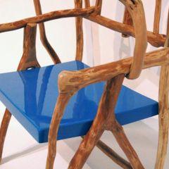 Кресло для любителей леса