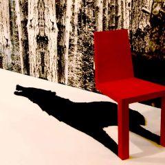 Дизайнерские стулья от Duffy London
