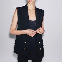 Октябрьский лукбук Zara