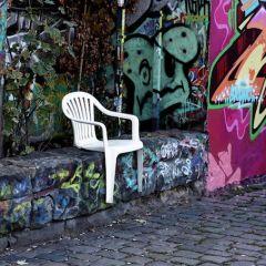 Креативный проект «Моноблок» от Bert Löeschner