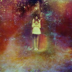 Работы Alison Scarpulla, наполненные мистикой