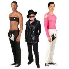Коллекция одежды Yoko Ono
