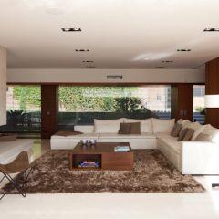 Дом мечты от Ylab Arquitectos Barcelona