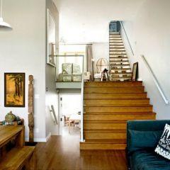 Потрясающее жилище художника Энтони Гойколея