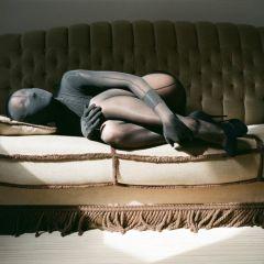 Фотоподборка француза Maxime Ballesteros