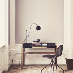 Датский дизайн от Gubi Denmark