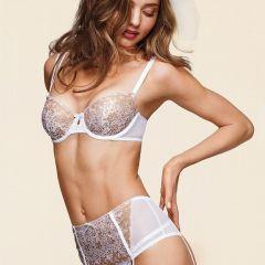 Новый свадебный каталог Victoria's Secret