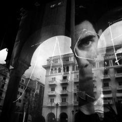 Фотоподборка Stavros Stamatiou