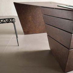 I M Lab и их необычный стол
