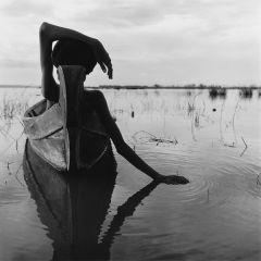 Фотографии из Бирмы от Monica Denevan