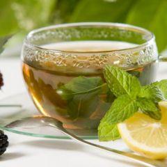 Готовим вкусные и согревающие напитки