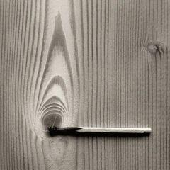 Сюрреалистические фотографии от Чема Мадоза