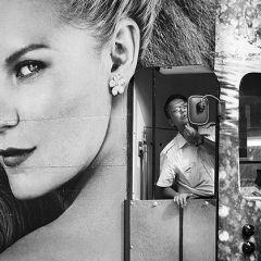 Фотоконкурс и работы его призеров