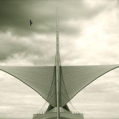 Красивейшие музеи мира