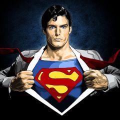 3 главных супергероя нашего времени
