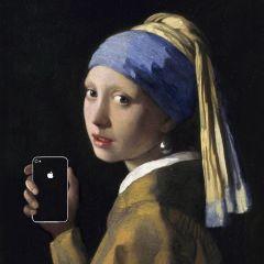 Art and Smart от Ким Донг-Кью
