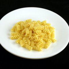 200 калорий