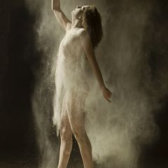 Фотографии Ludovic Florent
