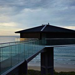 Австралийский дом