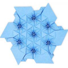 Красивые оригами