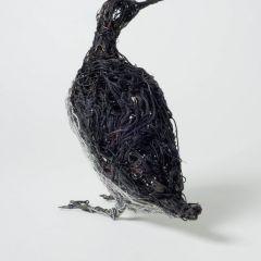 Скульптуры Celia Smith