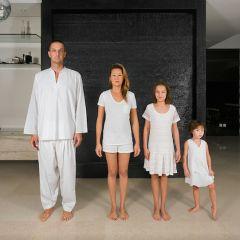 Смешанные браки и красивые дети, которые от таких союзов получаются