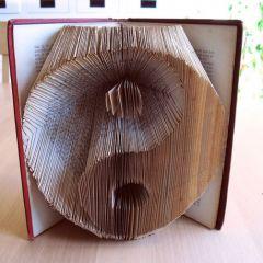 Вторая жизнь книг