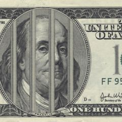 Сделай своего Франклина!