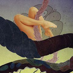 Иллюстрации Becha